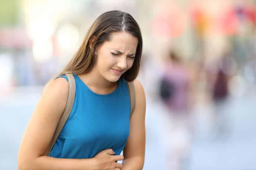 Quelles solutions contre la constipation : nos meilleures astuces pour en venir à bout