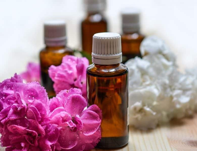 Les 3 huiles essentielles indispensables pour booster ses défenses immunitaires !