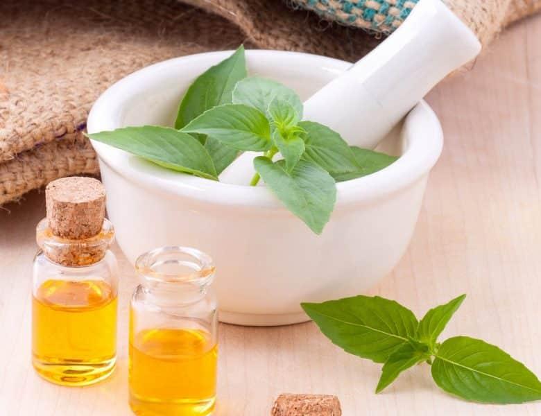 Les soins du corps naturels et bio pour prendre soin de la peau autrement