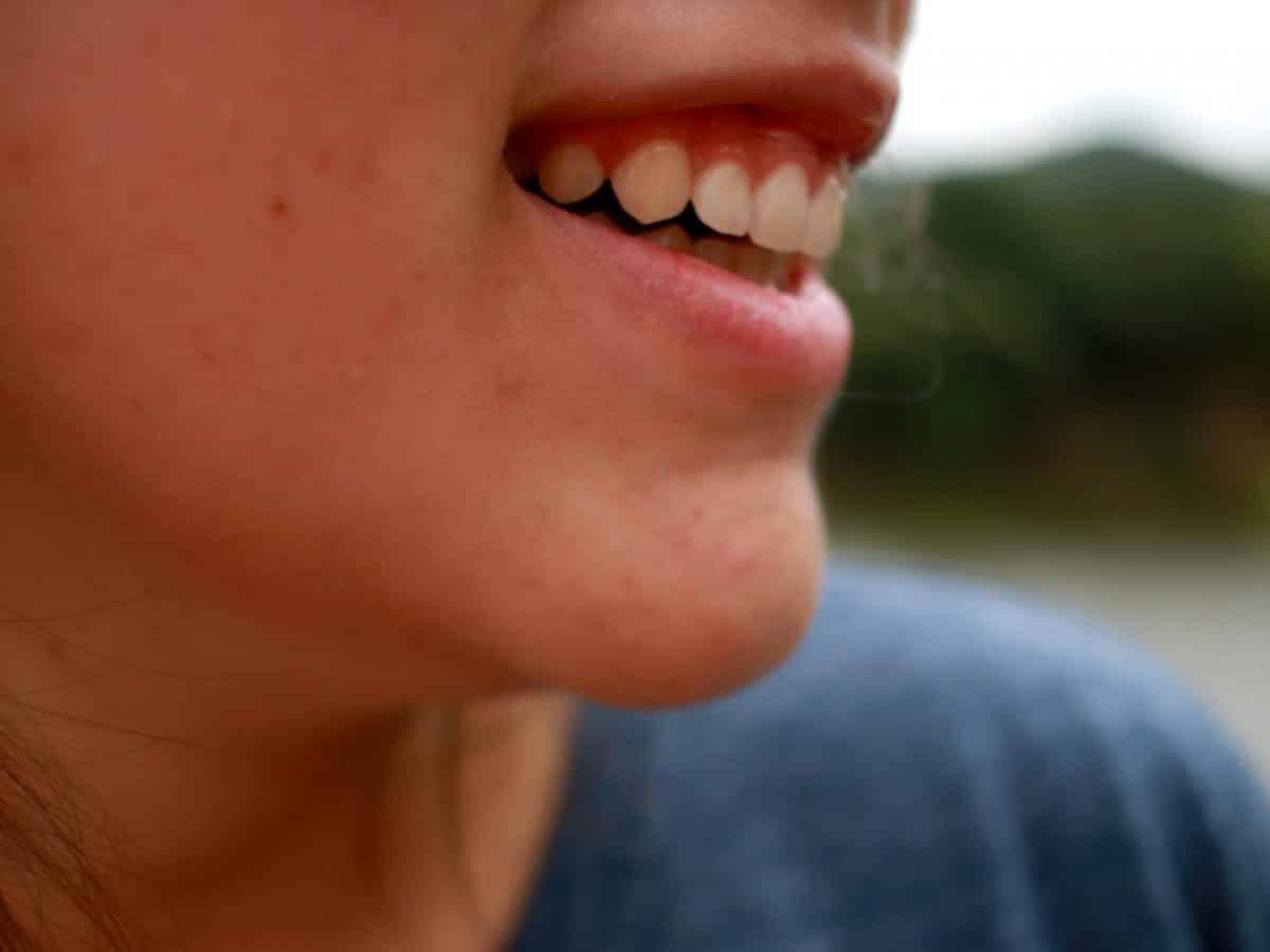 Régime anti-acné, comment ça marche?