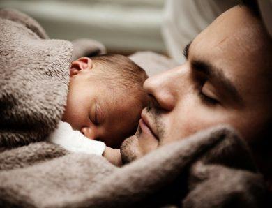 Se poser les bonnes questions avant de faire un test de paternité