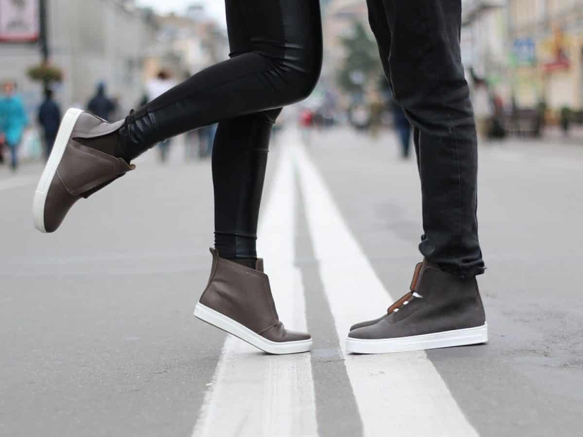 La podologie pour chouchouter vos pieds