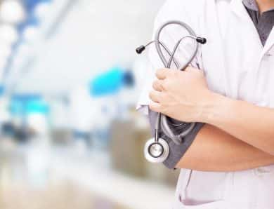 Médecin libéral : comment bien choisir votre mutuelle?