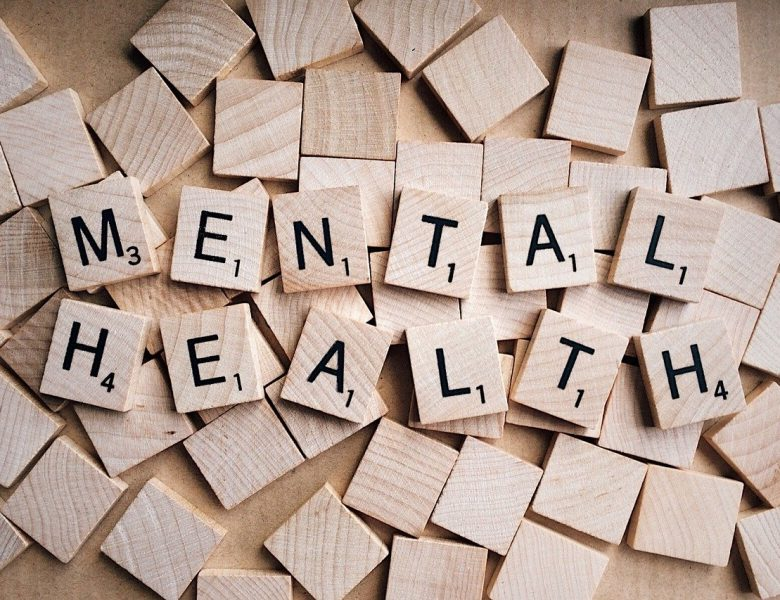 Comment améliorer son bien être mental?