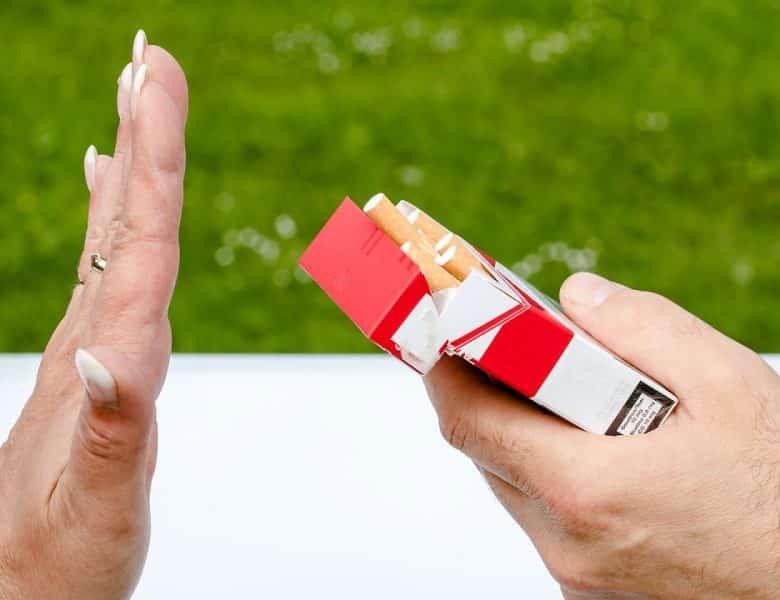 Comment arrêter efficacement de fumer?
