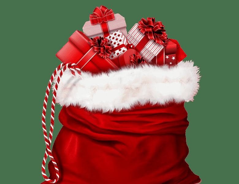 Top5 des idées de cadeaux originaux pour femme à Noël
