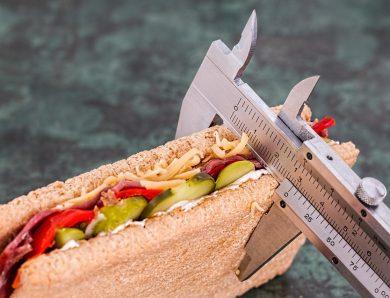 Comment se déroule une perte de poids avec des repas minceurs ? 