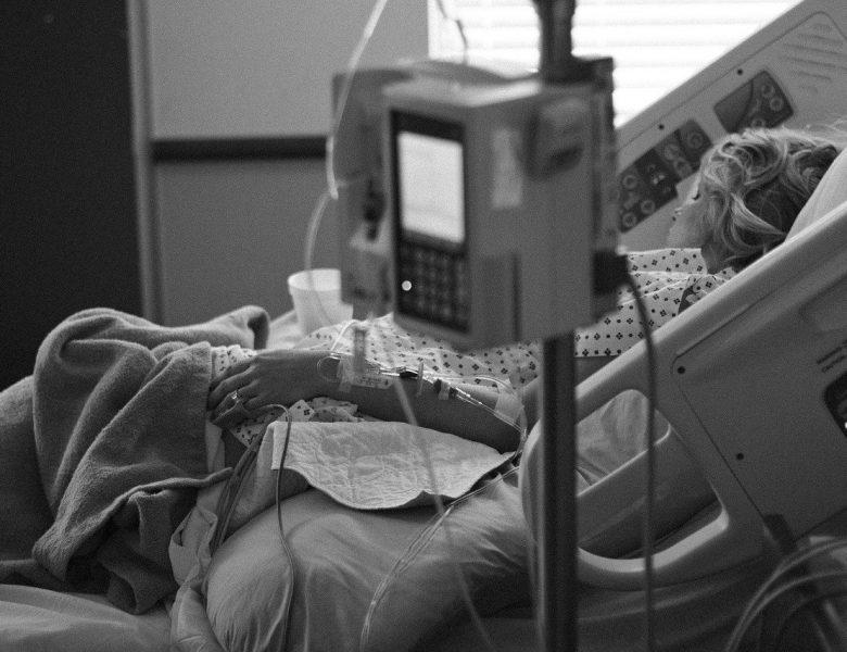 Quelles sont les questions à poser avant d'accepter un essai clinique ?