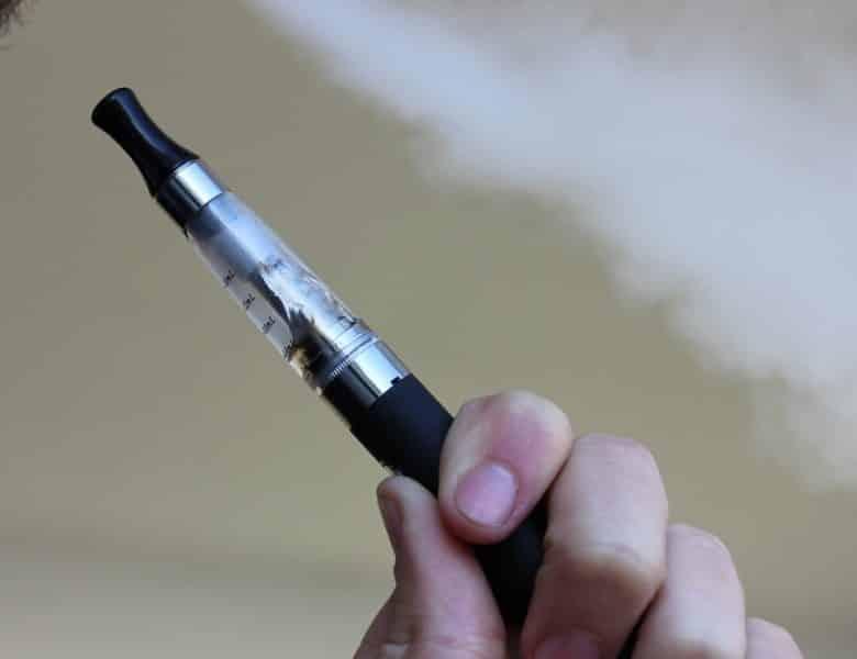 Acheter des accessoires pour la cigarette électronique