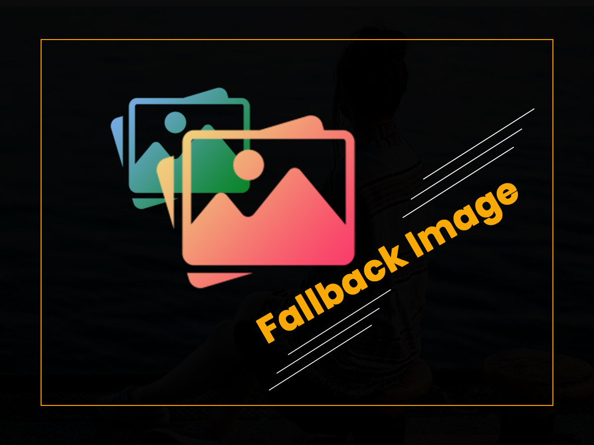 fallback-image