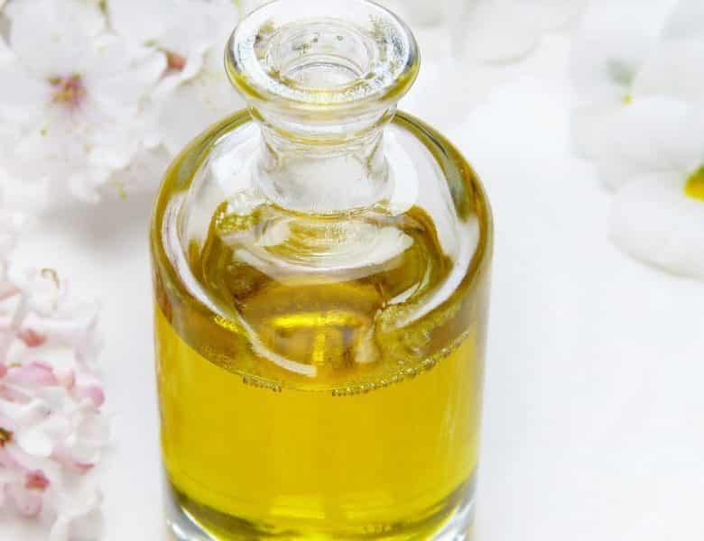 Pourquoi utiliser des huiles essentielles bio