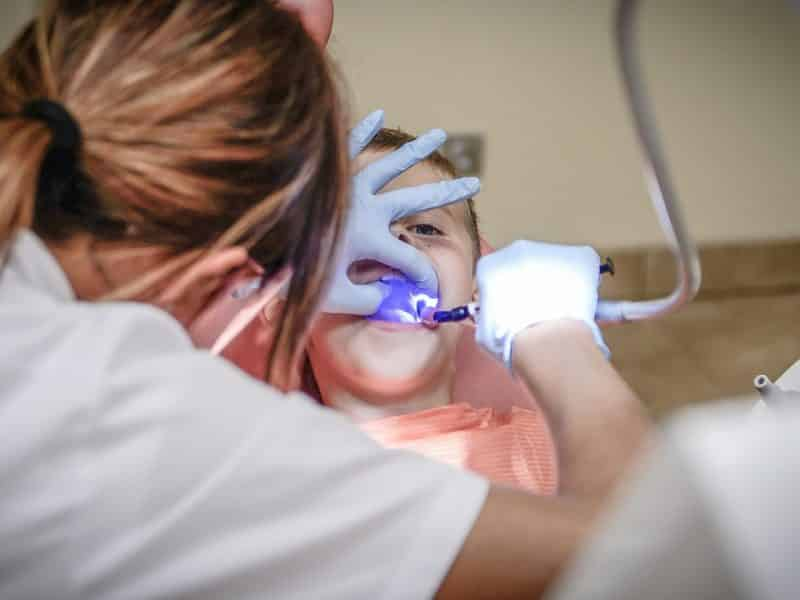 Comment choisir son chirurgien-dentiste ?