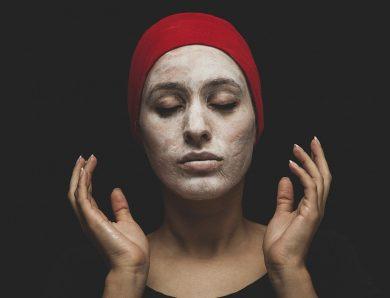 Les bienfaits de l'argile sur votre peau
