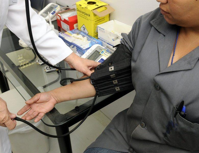 Visite médicale permis de conduire : tout savoir