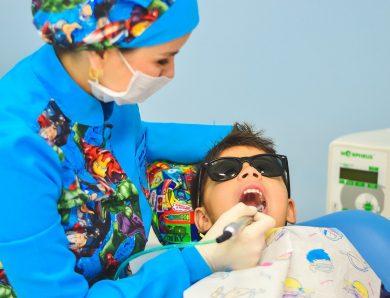 Urgences dentaire le week-end: ce qu'il faut savoir !