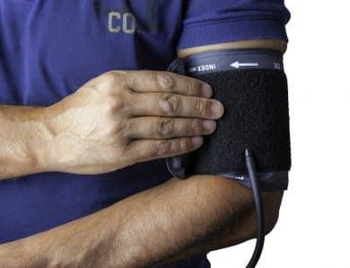 Comment utiliser un défibrillateur ?