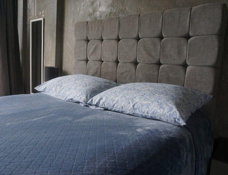Quelle densité de matelas pour passer de bonnes nuits ?