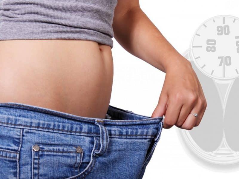 La liposuccion : pour un ventre plat