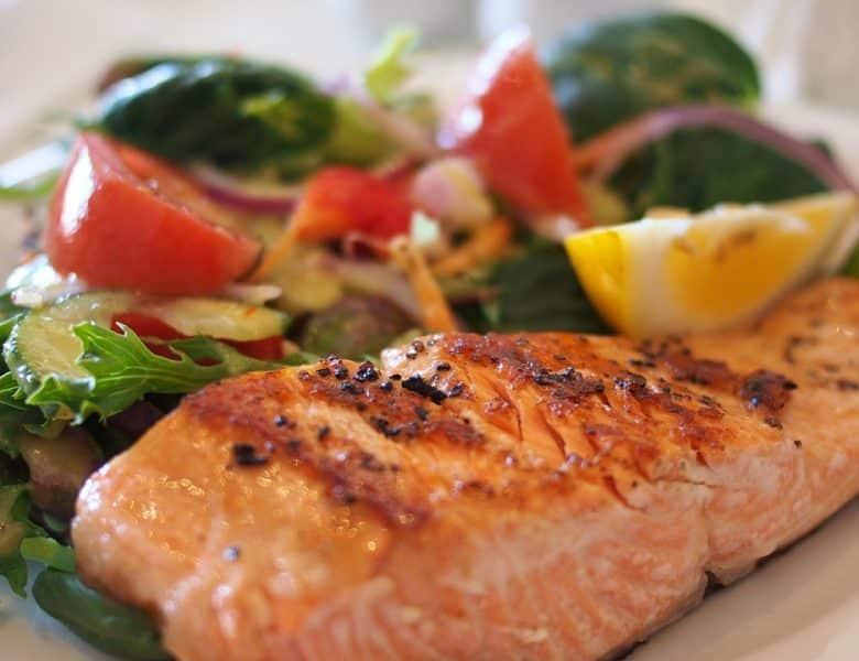 Quels aliments consommer avec un cancer ?