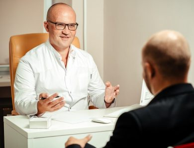 Nos 5 conseils pour choisir le bon psychologue à Nantes