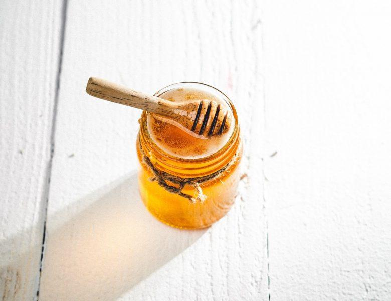 Votre antiseptique naturel : le miel de bruyère